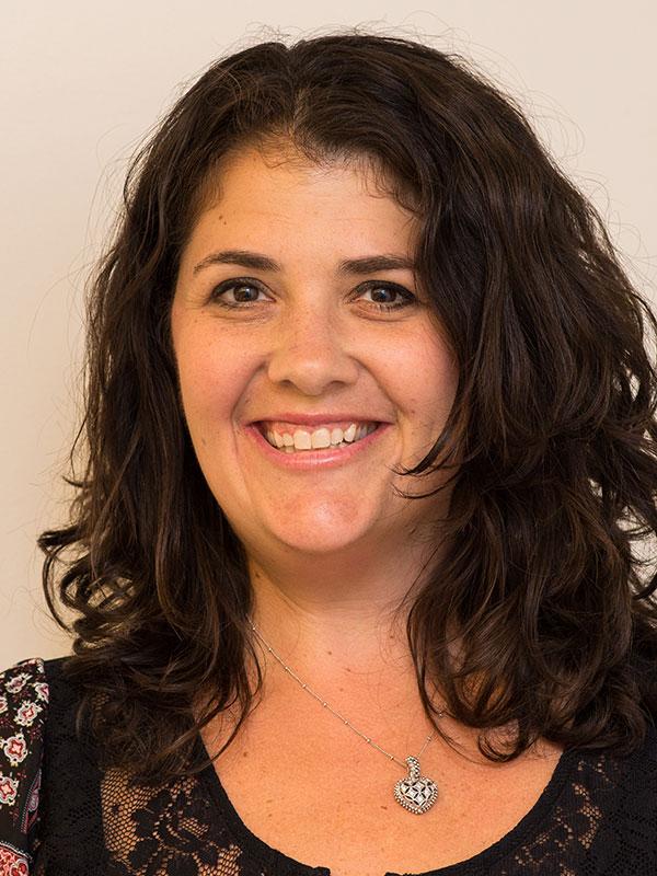 Robyn Altman
